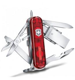 Victornox nož Midnite Manager