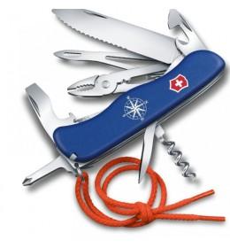 Victornox nož Skipper