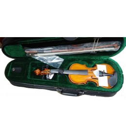 Violina Moller 518