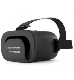 Virtuelne naočare Esperanza EMV200