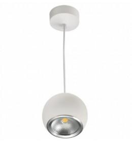Viseća LED lampa 15W LVL11230-15/DL