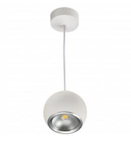 Viseća LED lampa 20W LVL11240-20/DL