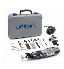 Višenamenski alat DREMEL 8220 2/45 sa 45 kom pribora
