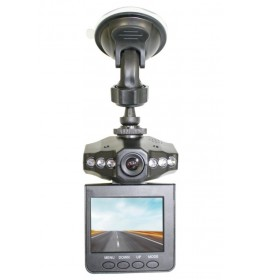 Viz Car auto kamera