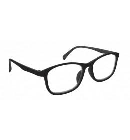 Autofokus naočare Vizmaxx
