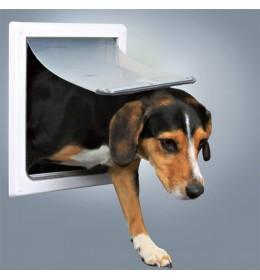 Vratanca za pse 30x36cm dvosmerna Trixie