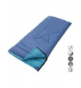 Vreća za spavanje Cave Kids Blue