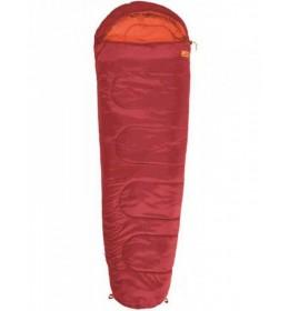 Vreća za spavanje COSMOS Red