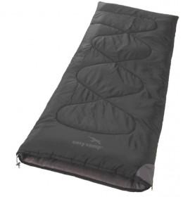 Vreća za spavanje Easy Camp Chakra Aqua