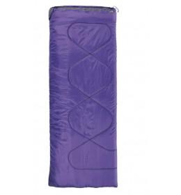 Vreća za spavanje Easy Camp Chakra Purple