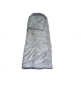 Vreća za spavanje Forest 190+30cmx75cm