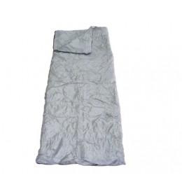 Vreća za spavanje Forest 190x75cm