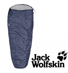 Vreća za spavanje One Kilo Bag R