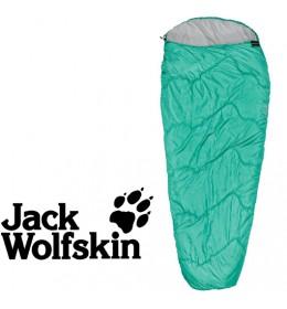 Vreća za spavanje One Kilo Bag W