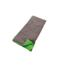 Vreća za spavanje za kampovanje Kids Rock Grey