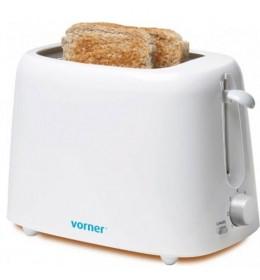 Toster Vorner VT-0317