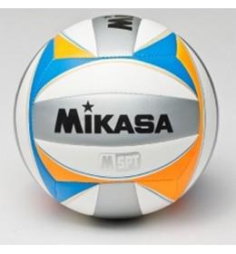 Lopta za odbojku Mikasa VXS-10