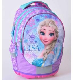 Elsa ranac