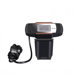 Web kamera sa mikrofonom C-130A