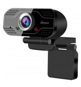 Web kamera Xwave C-10HD