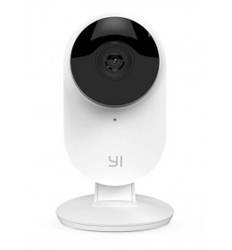 Web kamera Yi Home IP 2 (1080p/White/WiFi/EU)