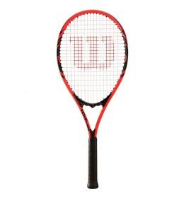 Wilson Federer teniski reket