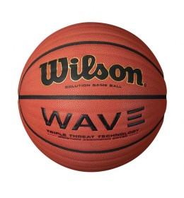 Košarkaška lopta NCAA Wave Phenom WTB0885
