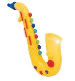 Winfun saksofon za decu