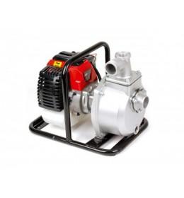 Pumpa baštenska w-mgp 1600 motorna Womax
