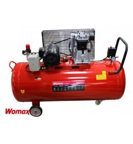 Womax kompresor W-DK 8200 B