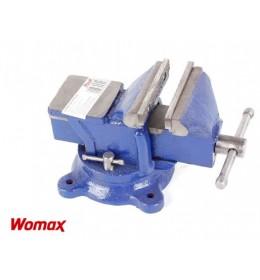 Womax stega bravarska 100mm T