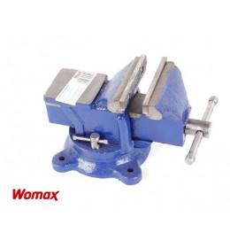 Womax stega bravarska 125mm T