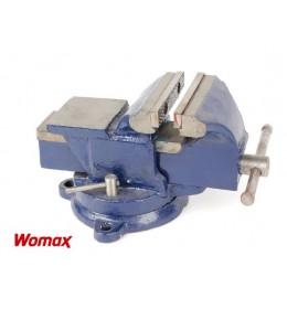 Womax stega bravarska 200mm