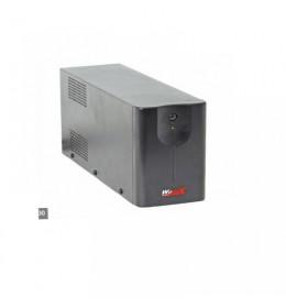 Naponski pretvarač VA W-UPS 650