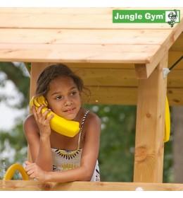 Fun Phone telefon - dodatak za toranj