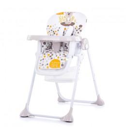 Hranilica za bebe Maxi latte Chipolino