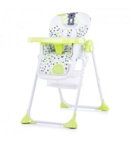 Hranilica za bebe Maxi pear Chipolino