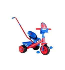 Tricikl 807-29