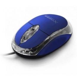 Optički miš za računar Titanum XM102B
