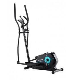 Kros trenažer ORION TRAX L100 zamajac 4 kg