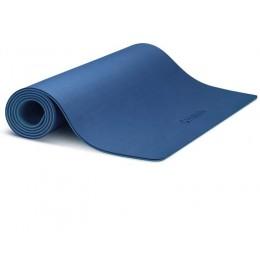 Yoga prostirka Xiaomi Yunmai basic plava YMYG-T602