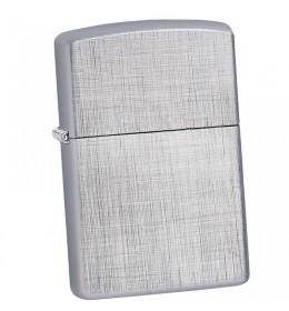 Upaljač Zippo Linen Weave