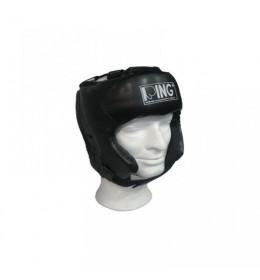 Kaciga za boks Ring