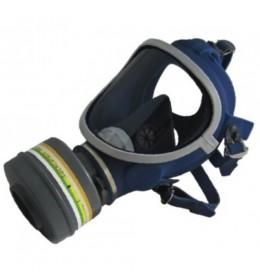 Zaštitna maska sa jednim filterom 1011D