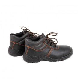 HTZ duboke cipele Womax