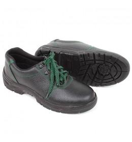 HTZ plitke cipele Womax 41 - 46