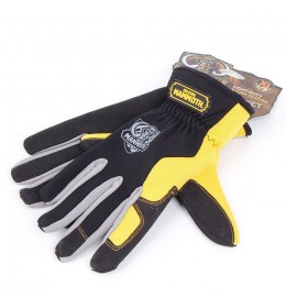 Zaštitne rukavice Womax