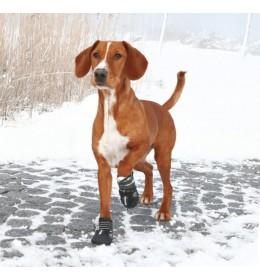 Zaštitne ćizmice za pse Walker active M