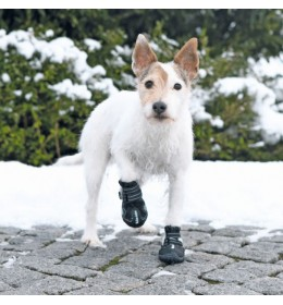 Zaštitne ćizmice za pse Walker active S