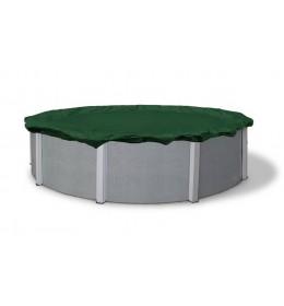 Zaštitni prekrivač DLX D 3,6m